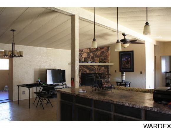 4888 Trade Winds W., Parker, AZ 85344 Photo 11
