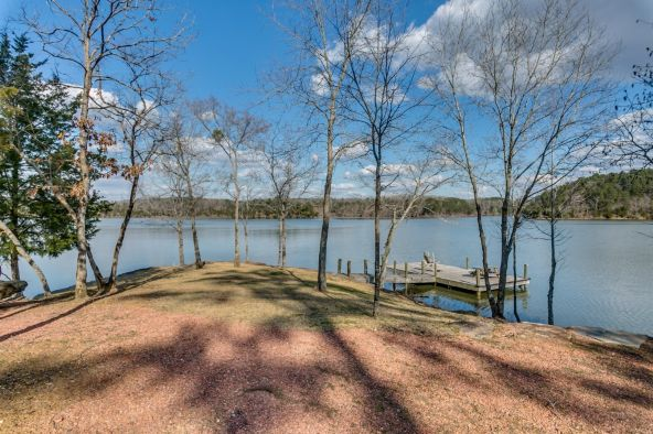 10644 Legacy Point Dr., Northport, AL 35475 Photo 21