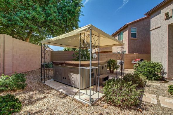 11121 E. Ravenna Avenue, Mesa, AZ 85212 Photo 15