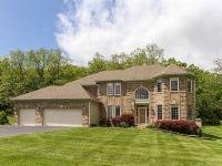 Home for sale: 15n016 Sleepy Hollow Rd., Sleepy Hollow, IL 60118