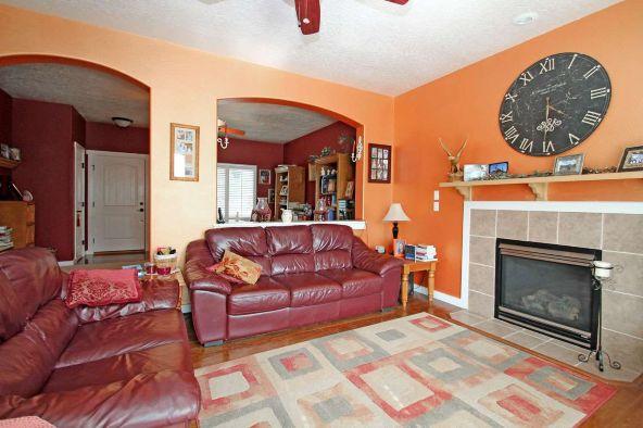 5015 E. Geranium St., Boise, ID 83716 Photo 8