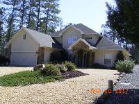 Home for sale: 7 Balboa Ln., Hot Springs Village, AR 71909