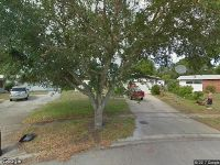 Home for sale: Carib, Merritt Island, FL 32952