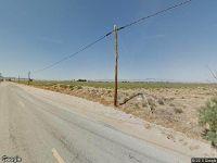 Home for sale: Avenue E8, Lancaster, CA 93536