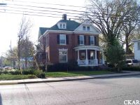 Home for sale: 240 E. Main St., Lebanon, KY 40033