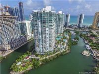 Home for sale: 16500 Collins Ave. # 256, Sunny Isles Beach, FL 33160