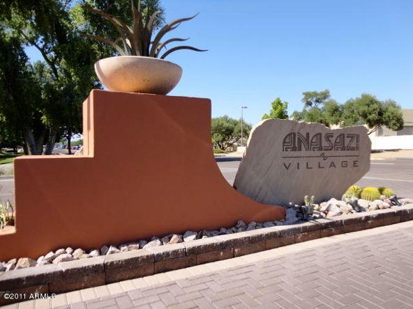 12222 N. Paradise Village Parkway S., Phoenix, AZ 85032 Photo 29