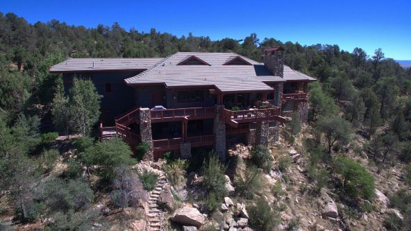 1025 S. High Valley Ranch Rd., Prescott, AZ 86303 Photo 63