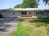 Home for sale: Joseph, Channahon, IL 60410