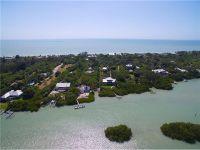 Home for sale: 16525 Captiva Dr., Captiva, FL 33924