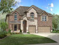 Home for sale: 409 Ashlawn, Midlothian, TX 76065