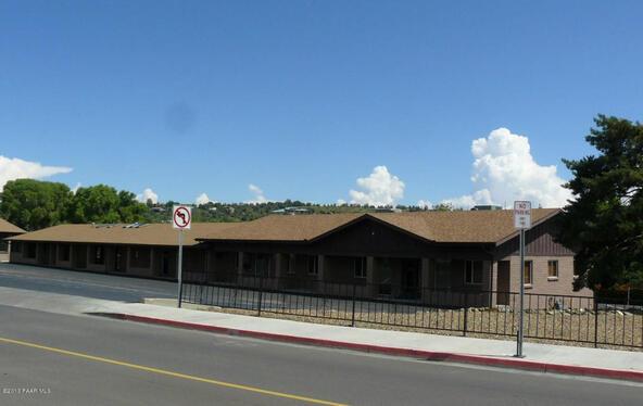 1055 Ruth St. Suites #3, Prescott, AZ 86301 Photo 8