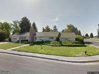 Home for sale: Goodwin, Blackfoot, ID 83221