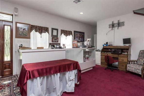 9400 E. Mcnelly Rd., Bentonville, AR 72712 Photo 16