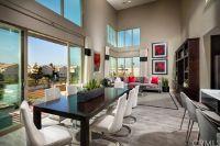 Home for sale: 19512 Cardigan Dr., Northridge, CA 91324