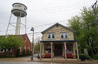 Home for sale: 119 Kansas St., Frankfort, IL 60423