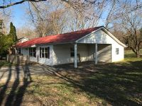 Home for sale: 312 Clear St., Albany, KY 42602
