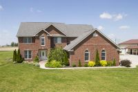 Home for sale: 9124 N. Marzane Rd., Markle, IN 46770