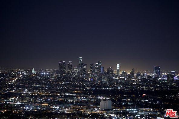 8148 Mannix Dr., Los Angeles, CA 90046 Photo 29