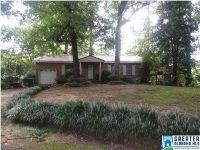 Home for sale: 343 Warrior River Highlands, Adger, AL 35006