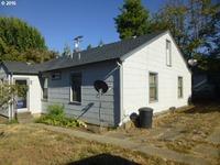 Home for sale: 1519 S.E. Hamilton St., Roseburg, OR 97470