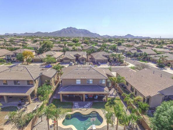 3852 E. Andre Avenue, Gilbert, AZ 85298 Photo 7
