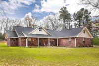Home for sale: 5211 Osprey Rd., Gilmer, TX 75644