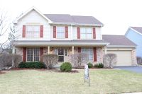 Home for sale: 1941 Waverly Ln., Algonquin, IL 60102