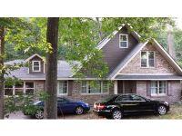 Home for sale: 4772 Lavista Rd., Tucker, GA 30084