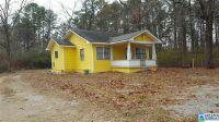 Home for sale: 1045 Washington Ave., Mulga, AL 35118