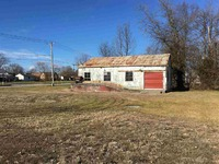 Home for sale: Hwy. 59 S. Main, Linton, IN 47441