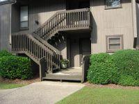 Home for sale: 5 Pine Tree Rd., Pinehurst, NC 28374