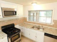 Home for sale: 4410 Tareyton, Houston, TX 77047