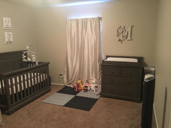 45765 W. Starlight Dr., Maricopa, AZ 85139 Photo 26