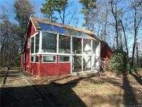 Home for sale: 29 North Canton Rd., Barkhamsted, CT 06063