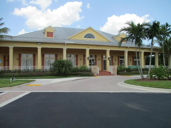 268 Mulberry Grove Rd., Royal Palm Beach, FL 33411 Photo 48
