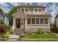 Home for sale: 40 Oakwood Avenue, Rye, NY 10580