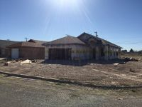 Home for sale: 1111 N. Jackson Ave., Fort Stockton, TX 79735