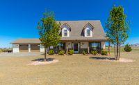 Home for sale: 7740 E. Memory Ln., Prescott Valley, AZ 86315