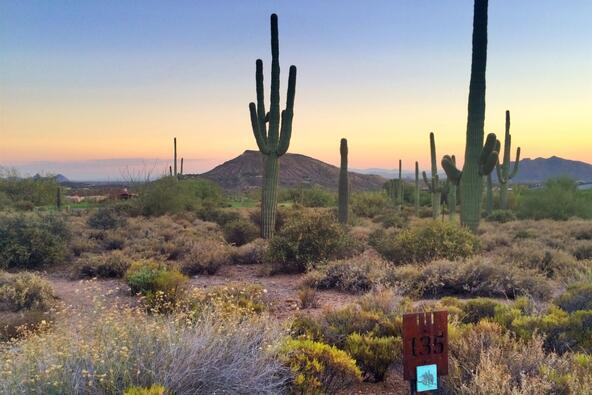 9873 E. Honey Mesquite Dr. 135, Scottsdale, AZ 85262 Photo 9