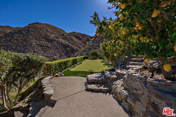 2400 Southridge Dr., Palm Springs, CA 92264 Photo 22