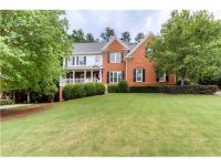Home for sale: 2865 Towne Village Dr., Duluth, GA 30097