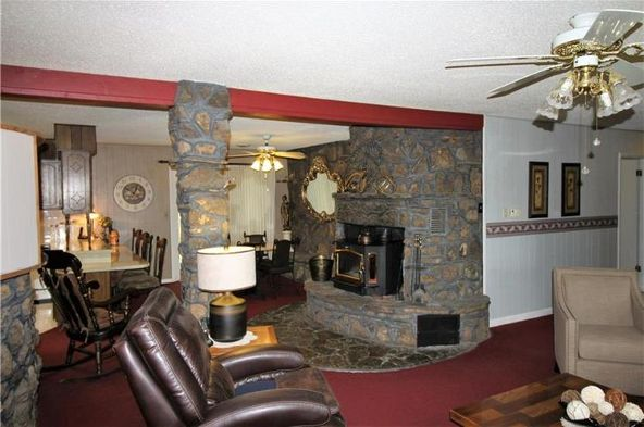 22315 W. Mountain Rd., Gravette, AR 72736 Photo 5