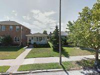 Home for sale: Main, Skokie, IL 60077