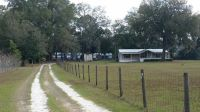Home for sale: 16635 N.E. Jacksonville Rd., Citra, FL 32113