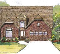 Home for sale: 117 Pembridge Ct., Louisville, KY 40245