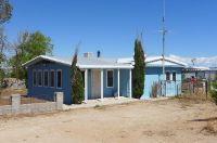 Home for sale: 576 Eldridge Ln., Bernalillo, NM 87004