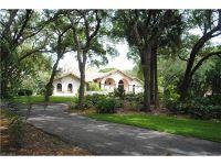 Home for sale: 22901 Tuckahoe Rd., Alva, FL 33920