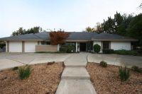 Home for sale: 3605 W. Buena Vista Avenue, Fresno, CA 93711