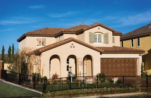 4113 Pearl Street, Lake Elsinore, CA 92530 Photo 1